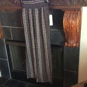 Cabi Villa Pant Size S